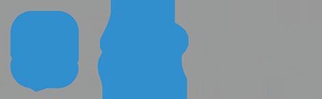 Airtext Online Store